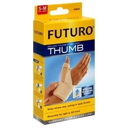 Trigger Thumb Product